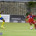 Bermuda vs Barbados Football Game, October 28 2017_0658