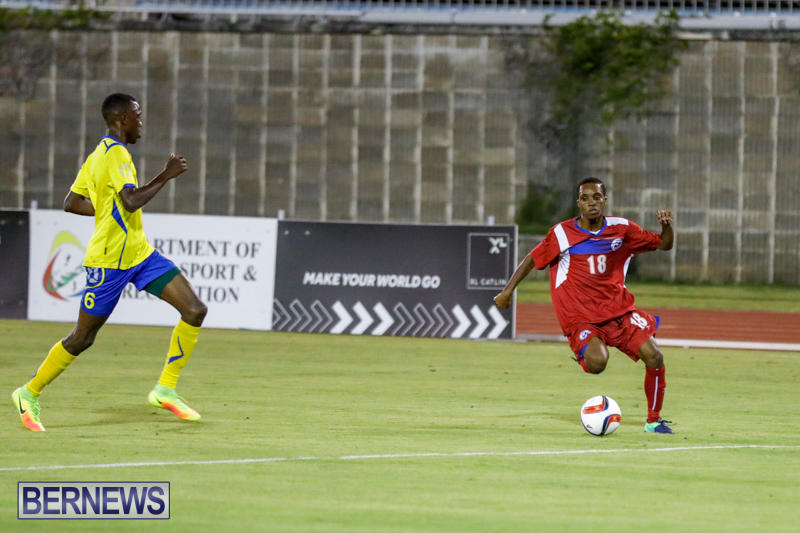 Bermuda-vs-Barbados-Football-Game-October-28-2017_0658