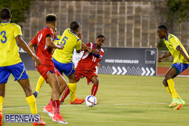 Bermuda-vs-Barbados-Football-Game-October-28-2017_0663
