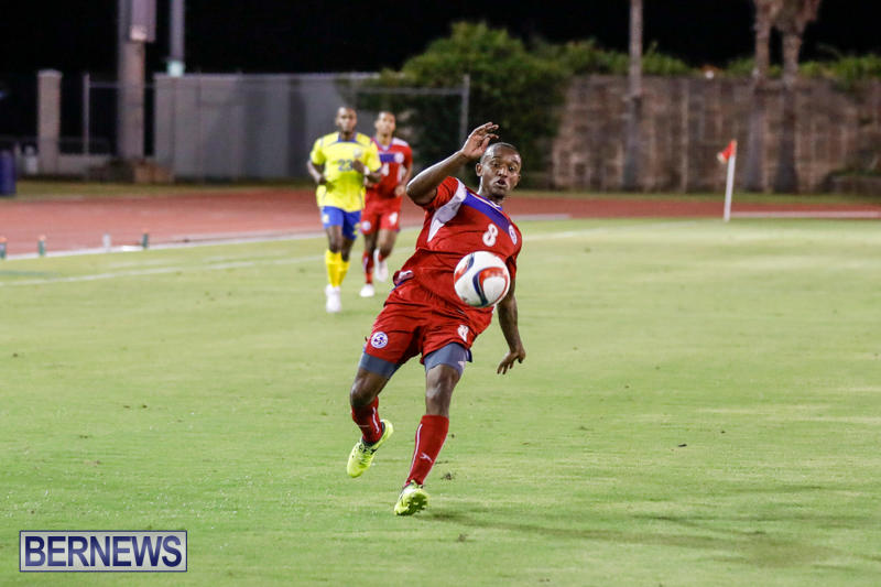 Bermuda-vs-Barbados-Football-Game-October-28-2017_0667