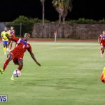 Bermuda vs Barbados Football Game, October 28 2017_0668