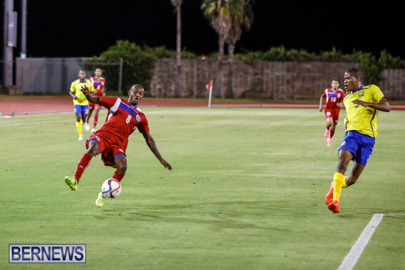 Bermuda-vs-Barbados-Football-Game-October-28-2017_0668
