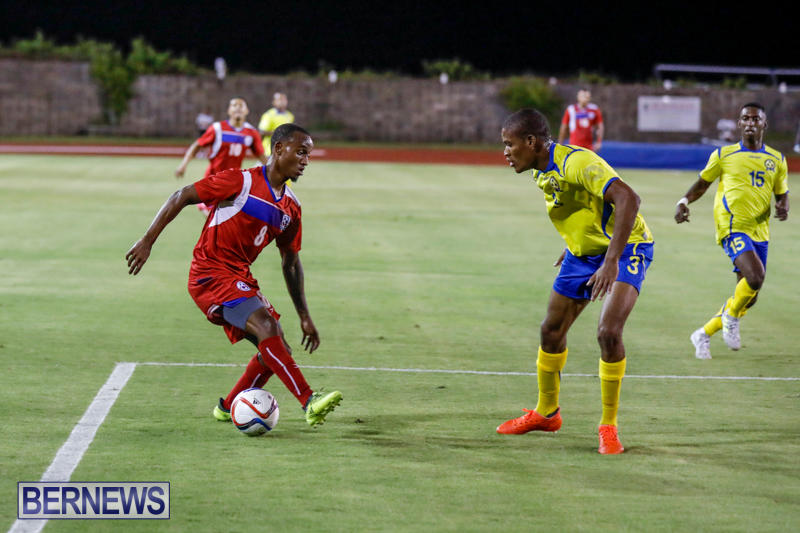 Bermuda-vs-Barbados-Football-Game-October-28-2017_0675