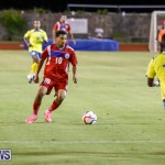 Bermuda vs Barbados Football Game, October 28 2017_0682