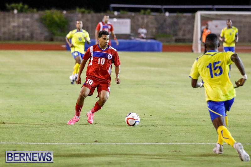 Bermuda-vs-Barbados-Football-Game-October-28-2017_0682