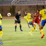 Bermuda vs Barbados Football Game, October 28 2017_0691