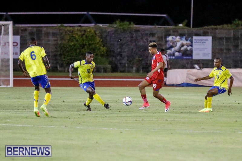 Bermuda-vs-Barbados-Football-Game-October-28-2017_0697