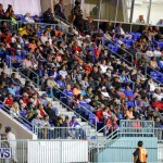 Bermuda vs Barbados Football Game, October 28 2017_0703