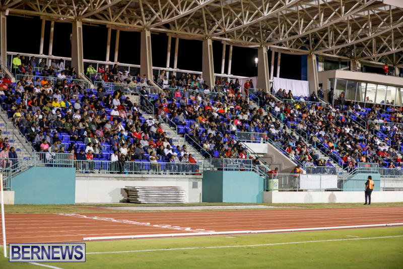 Bermuda-vs-Barbados-Football-Game-October-28-2017_0711