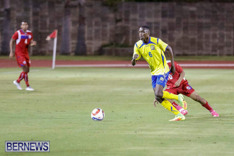 Bermuda-vs-Barbados-Football-Game-October-28-2017_0712