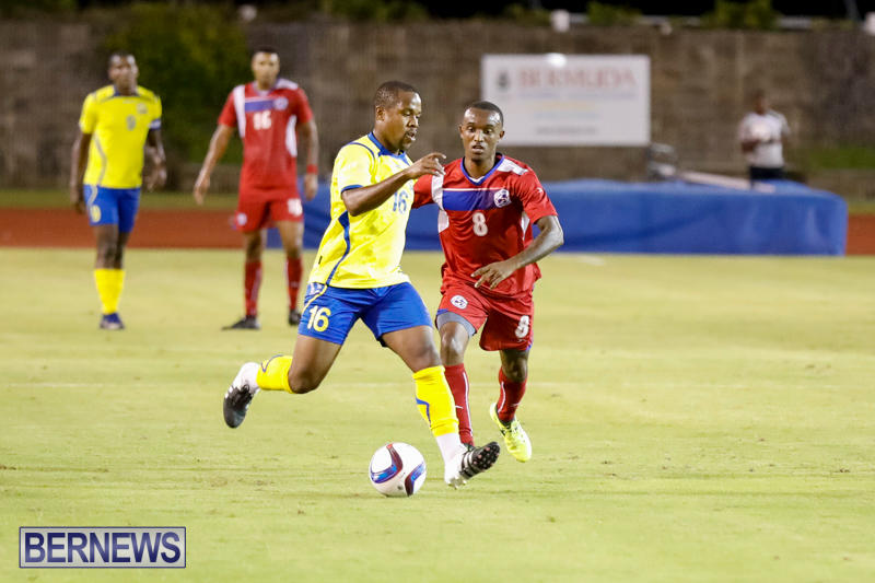 Bermuda-vs-Barbados-Football-Game-October-28-2017_0719
