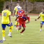 Bermuda vs Barbados Football Game, October 28 2017_0728