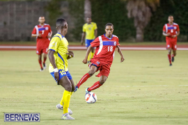 Bermuda-vs-Barbados-Football-Game-October-28-2017_0740