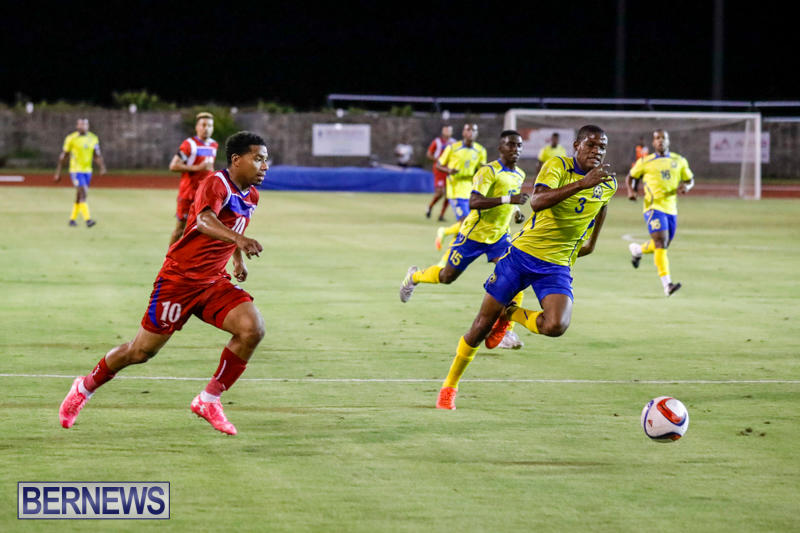 Bermuda-vs-Barbados-Football-Game-October-28-2017_0756