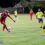 Bermuda vs Barbados Football Game, October 28 2017_0764