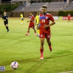 Bermuda vs Barbados Football Game, October 28 2017_0776
