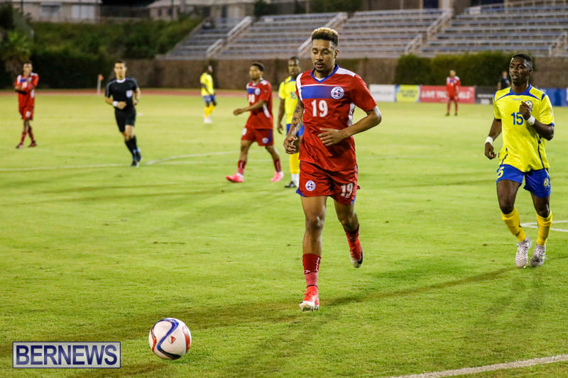 Bermuda-vs-Barbados-Football-Game-October-28-2017_0776
