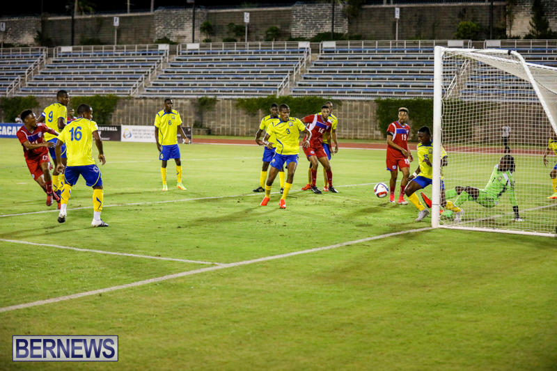 Bermuda-vs-Barbados-Football-Game-October-28-2017_0780
