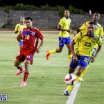 Bermuda vs Barbados Football Game, October 28 2017_0787