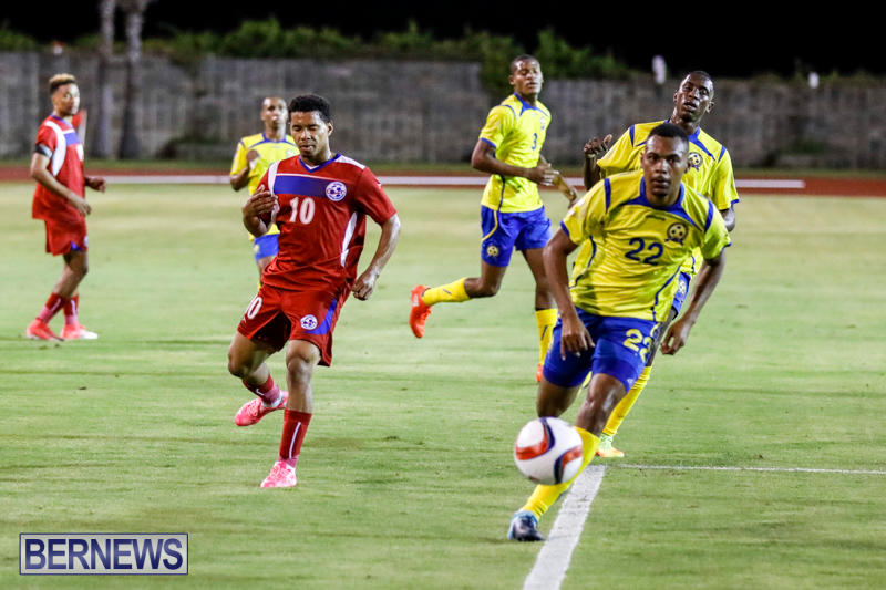 Bermuda-vs-Barbados-Football-Game-October-28-2017_0787