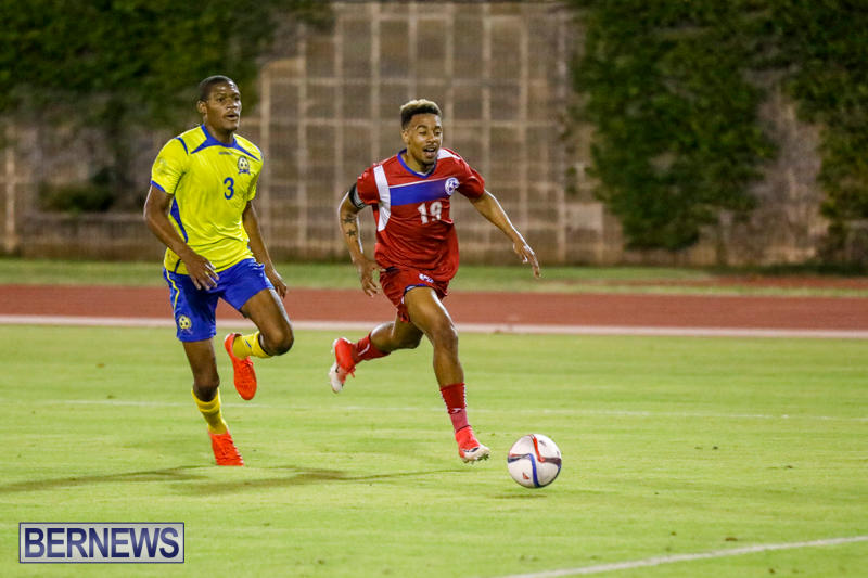 Bermuda-vs-Barbados-Football-Game-October-28-2017_0790