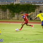 Bermuda vs Barbados Football Game, October 28 2017_0803