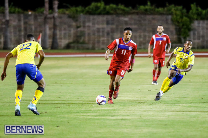 Bermuda-vs-Barbados-Football-Game-October-28-2017_0811