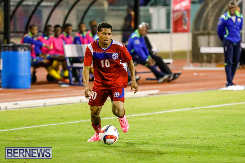 Bermuda-vs-Barbados-Football-Game-October-28-2017_0824