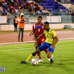 Bermuda vs Barbados Football Game, October 28 2017_0831