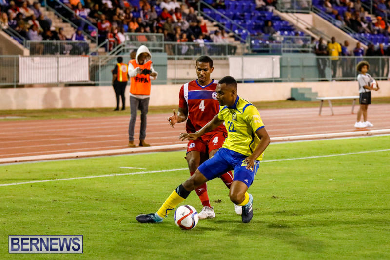 Bermuda-vs-Barbados-Football-Game-October-28-2017_0831