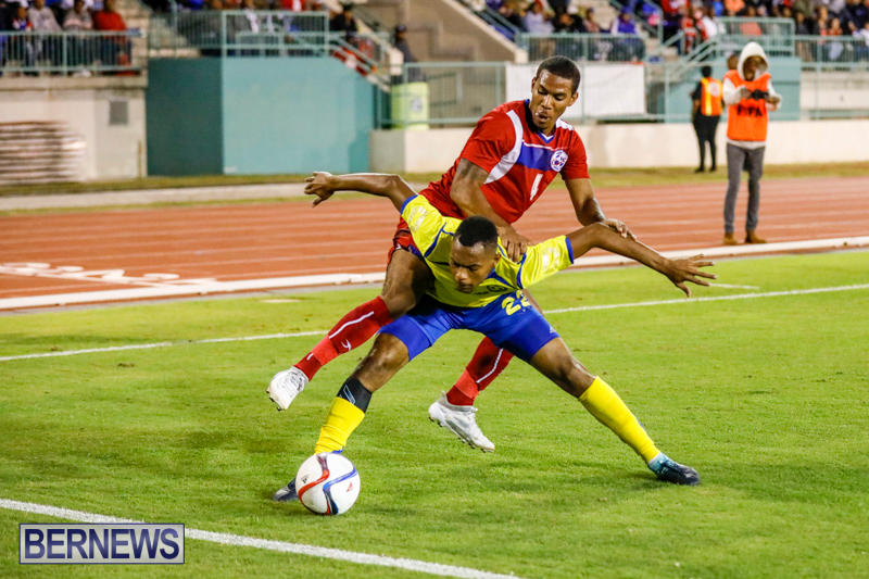 Bermuda-vs-Barbados-Football-Game-October-28-2017_0836