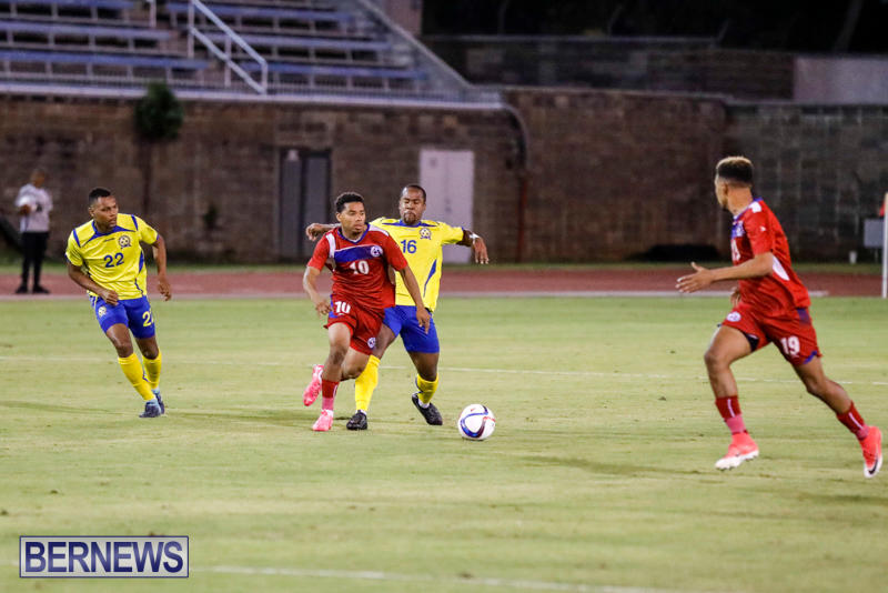 Bermuda-vs-Barbados-Football-Game-October-28-2017_0865
