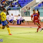 Bermuda vs Barbados Football Game, October 28 2017_0871