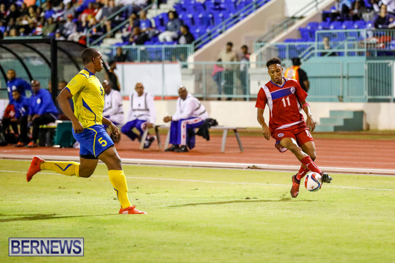 Bermuda-vs-Barbados-Football-Game-October-28-2017_0871