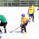 Classic Ball Hockey Bermuda October 4 2017 (11)