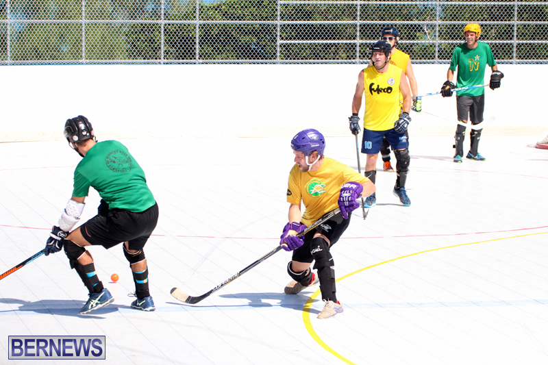 Classic-Ball-Hockey-Bermuda-October-4-2017-11