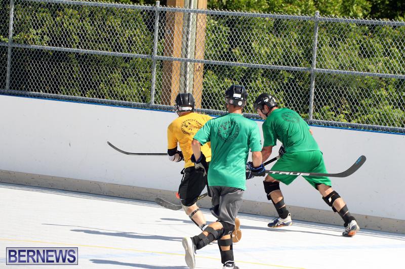 Classic-Ball-Hockey-Bermuda-October-4-2017-14