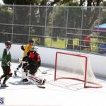 Classic Ball Hockey Bermuda October 4 2017 (16)