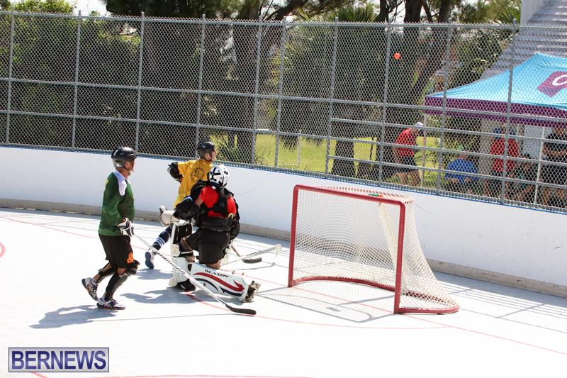 Classic-Ball-Hockey-Bermuda-October-4-2017-16