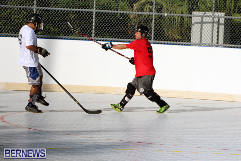 Classic-Ball-Hockey-Bermuda-October-4-2017-4