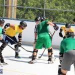 Classic Ball Hockey Bermuda October 4 2017 (6)