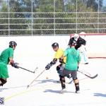Classic Ball Hockey Bermuda October 4 2017 (7)