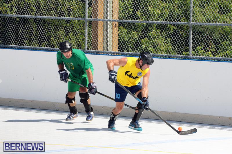 Classic-Ball-Hockey-Bermuda-October-4-2017-8