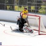 Classic Ball Hockey Bermuda October 4 2017 (9)