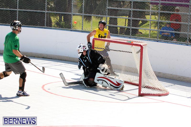 Classic-Ball-Hockey-Bermuda-October-4-2017-9