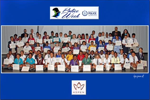 Commissioner's Vision Awards Bermuda Oct 2017 (1)
