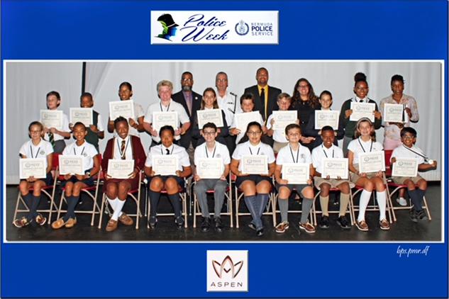 Commissioner's Vision Awards Bermuda Oct 2017 (2)