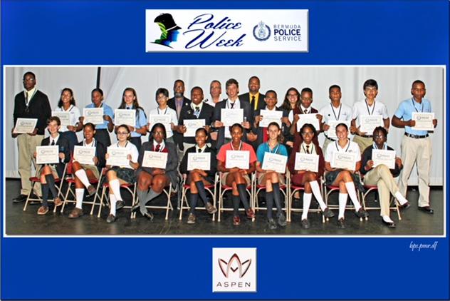 Commissioner's Vision Awards Bermuda Oct 2017 (3)