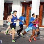 Crime Stoppers 5K Road Race Bermuda Oct 15 2017 (1)