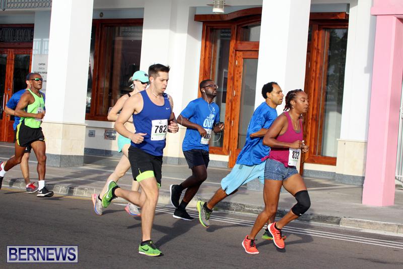 Crime-Stoppers-5K-Road-Race-Bermuda-Oct-15-2017-1